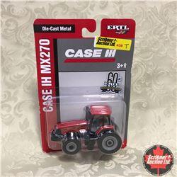 CASE IH MX270 (Scale: 1/64)