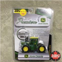 """John Deere 7020 """"Premiere Release #7"""" (Scale: 1/64)"""