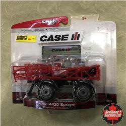 CASE IH Patriot 4420 Sprayer (Scale: 1/64)