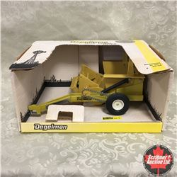 "Degelman R570S Rock Picker ""25th Anniversary Limited Edition""(Scale 1/16)"