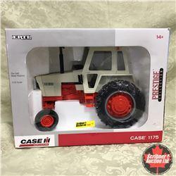 """CASE 1175 """"Prestige Collection"""" (Scale: 1/16)"""