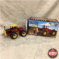 "Versatile 935 ""2011 National Farm Toy Show"" (Scale: 1/32)"
