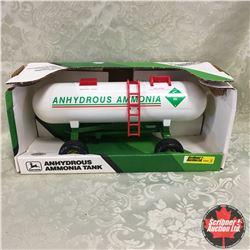 John Deere Anhydrous Ammonia Tank (Scale: 1/16)