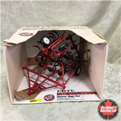 IH Minimum Tillage Plow (Scale: 1/16)