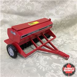 CASE IH 5100 Grain/Seed Drill (Scale: 1/16)