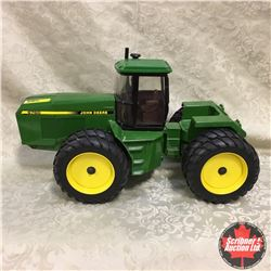 """John Deere 8760 FWD """"1988 Special Edition"""" (Scale 1/16)"""