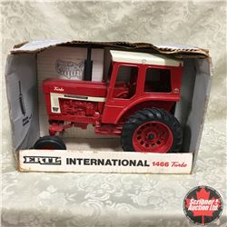 """IH 1466 """"Special Edition  Sep 1990"""" (Scale: 1/16)"""