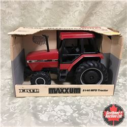 """CASE IH 5140 MFD """"1990 Special Edition"""" (Scale: 1/16)"""