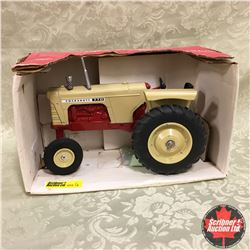 """Cockshutt 770 """"Collector Edition"""" (Scale: 1/16)"""