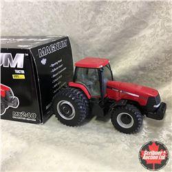 CASE IH Maxxum MX 240 Collector Edition  (Scale: 1/16)