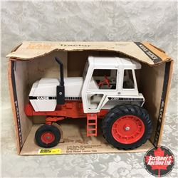 CASE 2390 Tractor (Scale: 1/16)