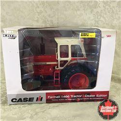 "IH 1466 "" Dealer Edition "" (Scale: 1/16)"