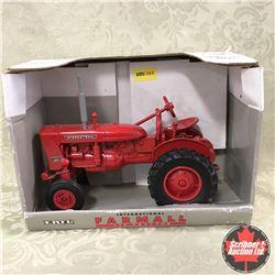 Farmall 140 (Scale: 1/16)