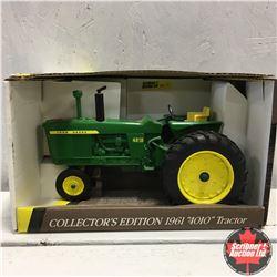 "John Deere 4010 ""Collectors Edition 1961"" (Scale: 1/16)"