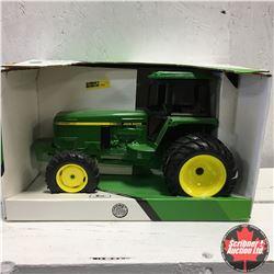John Deere 4960 MFWD Tractor (Scale: 1/16)