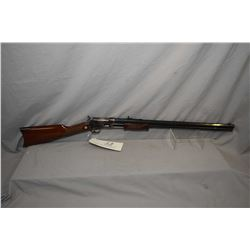 "Uberti Model Colt Lightning Rifle Reproduction .357 Mag Cal Pump Action Tube Fed Rifle w/ 24"" octago"