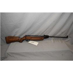 Winchester by Hatsan Arms Model 500 X .177 Pellet Cal Pellet Rifle [ few paint marks on stock ] DEEM