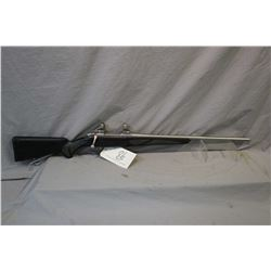 "Sako Model 85S .338 Federal Cal Mag Fed Bolt Action Mag Fed Rifle w/ 22"" bbl [ appears excellent, st"