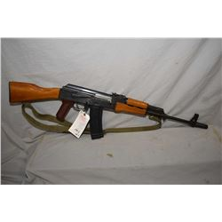 Prohib 12 - 5 Norinco ( Chinese State Arsenal Factory 66 ) Model 84 S .223 Rem Cal 5 Shot Mag Fed Se