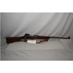 Enfield ( Eddystone Remington Arms ) Model Pattern 1914 .303 Brit Cal Bolt Action Sporterized Riflle