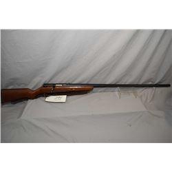 "Marlin Model 55 The Original Goose Gun .12 Ga Mag Fed Bolt Action Shotgun w/ 36"" bbl [ blued finish"