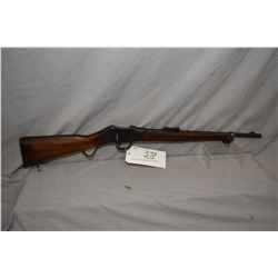 Martini Henry Model Martini Action .303 Brit Cal Single Shot Martini Action Shortened to Carbine w/