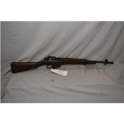Lee Enfield Model No. 5 Mark 1 ROF ( F ) .303 Brit Cal Mag Fed Bolt Action Full Wood Jungle Carbine