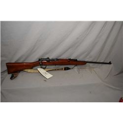 Lee Enfield ( BSA ) Dated 1918 Model No.1 Mark III* .303 Brit Cal Mag Fed Bolt Action Sporterized Ri