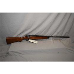 "J.C. Higgins ( Sears Roebuck & Co. ) Model 583 - 1101 .12 Ga 2 3/4"" Bolt Action Shotgun w/ 26"" bbl ["