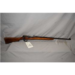 Lee Enfield ( Lithgow Dated 1942 ) Model No 1 Mark III* .303 Brit Cal Mag Fed Bolt Action Sporterize