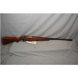Mossberg Model 395 K .12 Ga 3  Mag Fed Bolt Action Shotgun w/ 28  bbl C - Lect Choke [ blued finish,