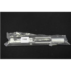 New in package strip bolt