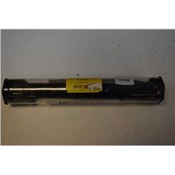 J.P. Enterprises tactical rail kit item no. JPTR-C carbine length