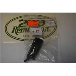Scatter Gun Tech. Remington 870 rear sight