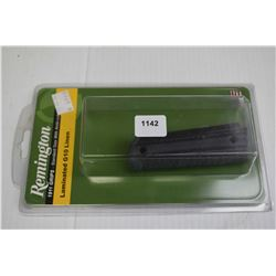 New in package Remington 1911 grips laminated G10 linen