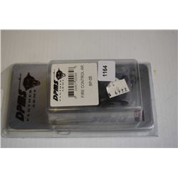New in package DPMS Panther Arms fire control group, item no. BP-05