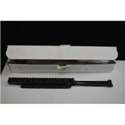New in package Midwest Industries top rail to fit Tavor, retails $300.00