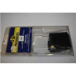 New in package Mossberg Model 695, 12 gauge two round magazine