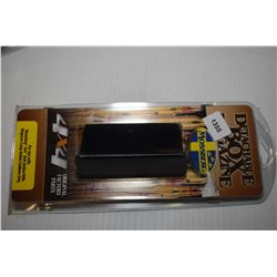 New in package Mossberg no. 95304 box magazine for Mossberg 4X4 rifle, magnum long action calibres o