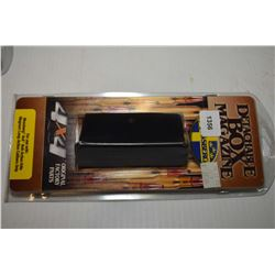 New in package Mossberg no. 95034 box magazine for Mossberg 4X4 rifle, magnum long action calibres o