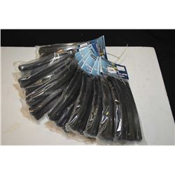 10 X 3 each new in package, HC3R spare strippers clips for HC3R magazine