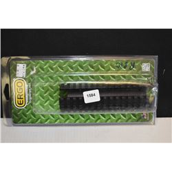 New in package Ergo tri rail forend for Remington 870 shotgun, model 4870