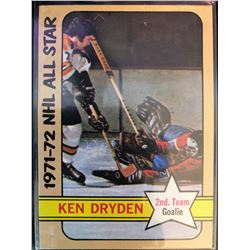 Sports Card Auction Wed March 20th 6 30pm Mdt Start Time Session