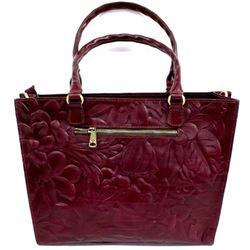New Patricia Nash Leather Purse