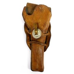 Antique Holster