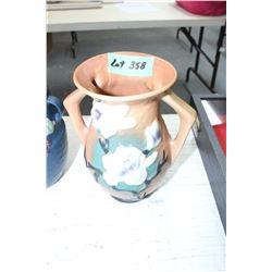 Roseville Vase - #90-7