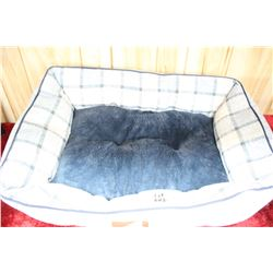 Kennel Club' Dog Bed