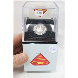 Canada Ten Dollar Coin (1) -No GST