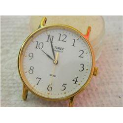WATCH - TIMEX