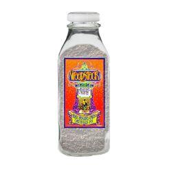 Woodstock Max Original Yasgur's Farm Bottled Dirt